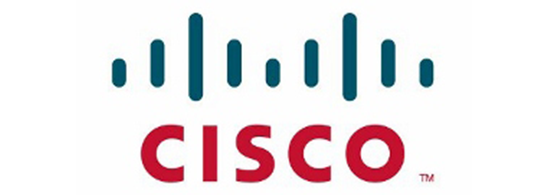Cisco partners AN Security, Hampshire