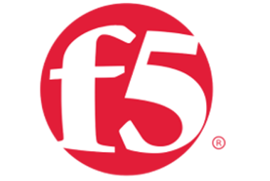 F5 partners AN Security, Hampshire