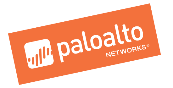 Palo Alto Networks partners AN Security, Hampshire
