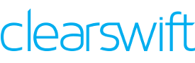 Clearswift partners AN Security, Hampshire