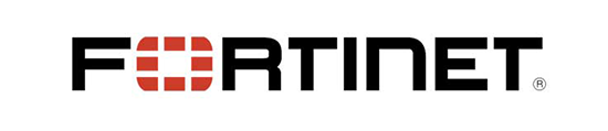 Fortinet partners AN Security, Hampshire