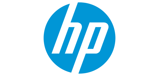 HP partners AN Security, Hampshire