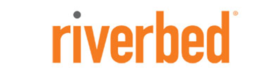 Riverbed partners AN Security, Hampshire