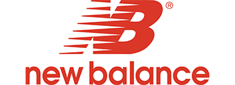 AN Security working with New Balance