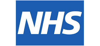 AN Security working with NHS