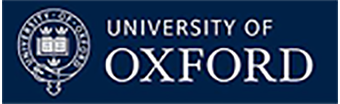 AN Security working with University of Oxford