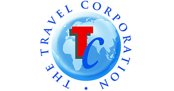AN Security working with The Travel Corporation