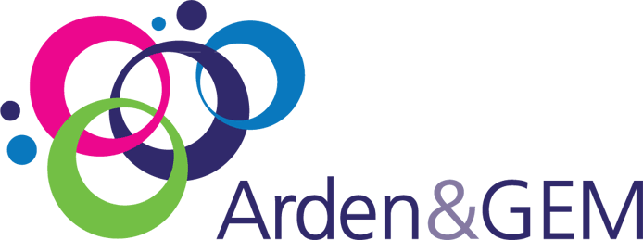 AN Security working with Arden & GEM
