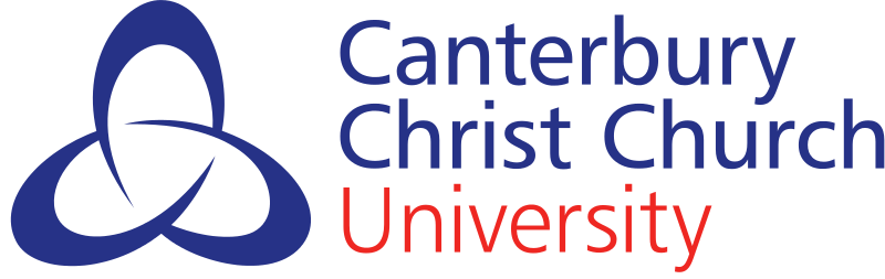 AN Security working with Canterbury Christ Church University