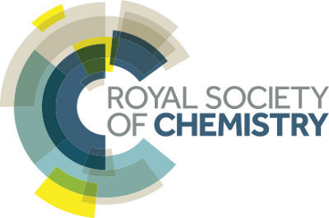 AN Security working with Royal Society of Chemistry