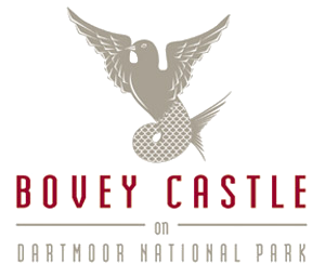 AN Security working with Bovey Castle Hotel
