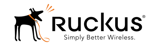 Ruckus Wireless partners AN Security, Hampshire
