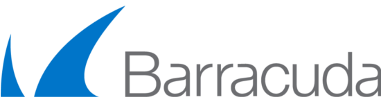 Barracuda Networks partners AN Security, Hampshire