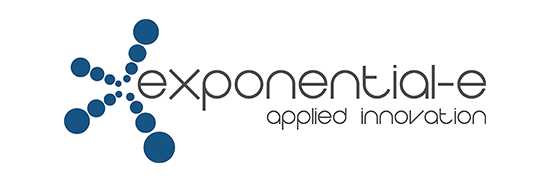 Exponential partners AN Security, Hampshire
