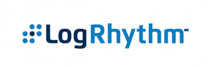 LogRhythm partners AN Security, Hampshire