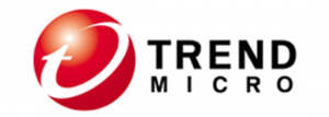 Trend Micro partners AN Security, Hampshire