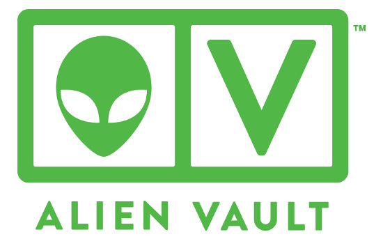 AlienVault partners AN Security, Hampshire