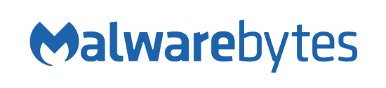 Malwarebytes partners AN Security, Hampshire
